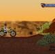 Великий каньон мотоциклиста