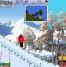 Движение сноуборда